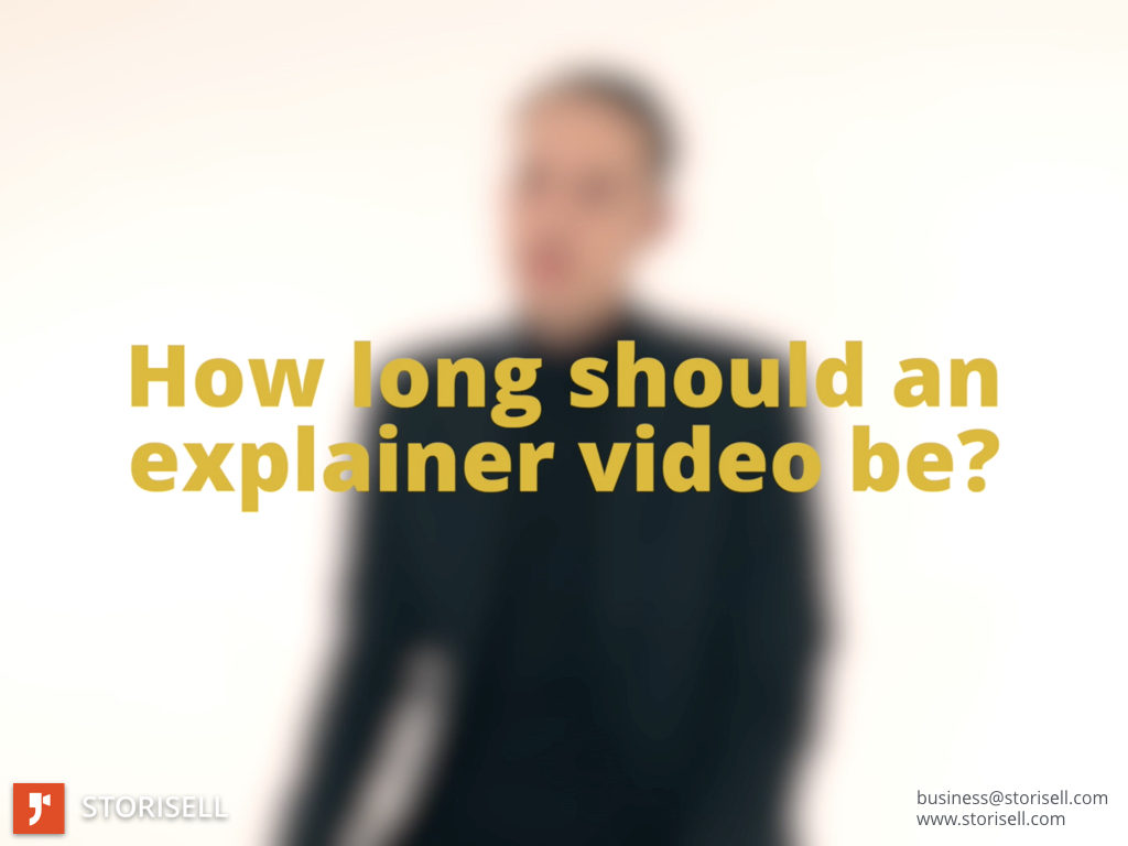 ossian-veronese-how-long-should-an-explainer-video-be