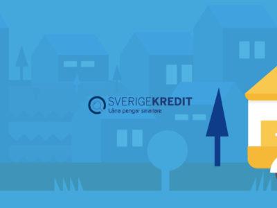 Sverigekredit