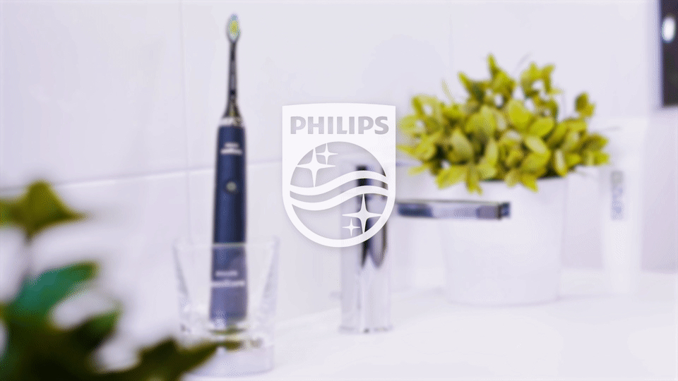 Philips DiamondClean