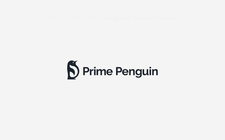 Prime Penguin Animated Explainer Video 1