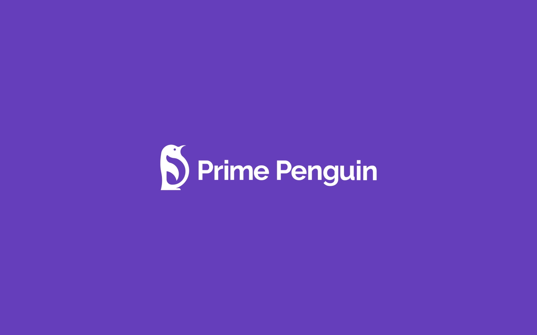 Prime Penguin Animated Explainer Video 9