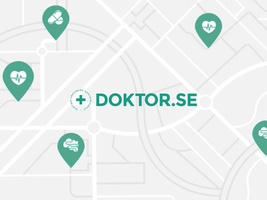 Doktor.se