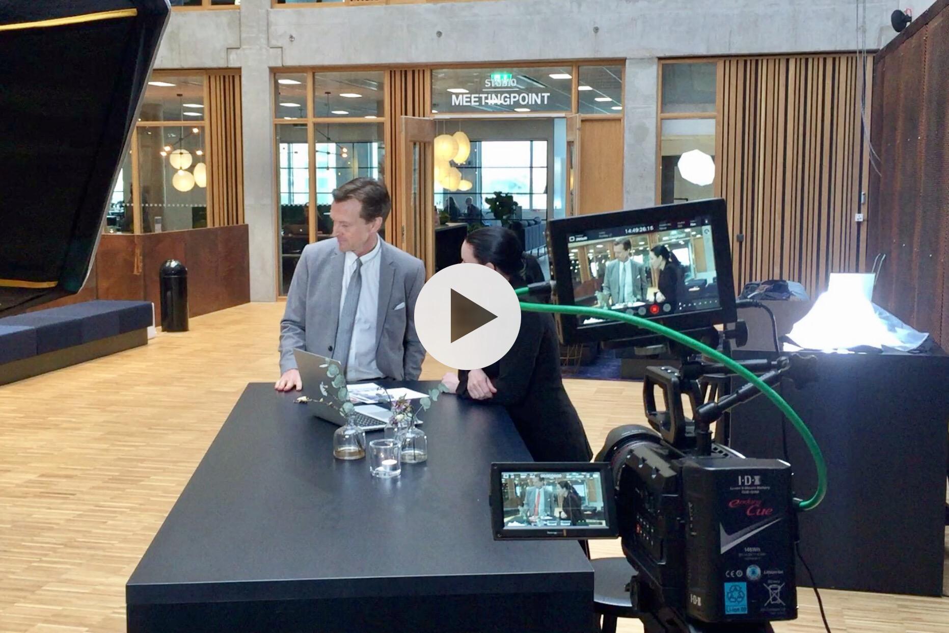 6 Explainer Video Strategies for Business