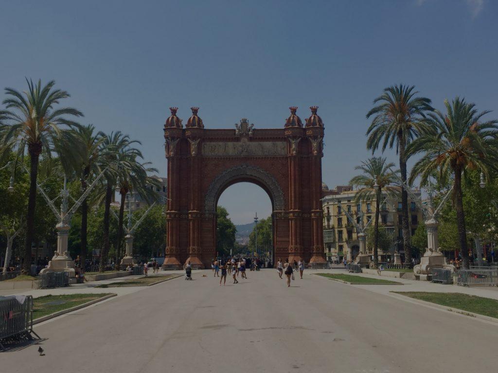 Storisell Barcelona