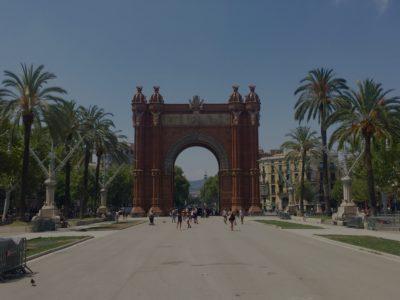 Storisell opent een animatiestudio in Barcelona