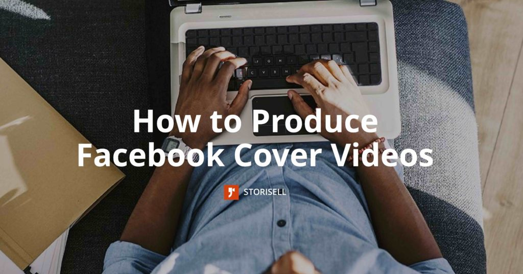"Facebook Cover Videos. Facebook is officially updating its Facebook Pages to include video covers. If your company relies heavily upon Facebook for marketing and sales activities, this will help incrementally boost your brand. Our team at Storisell is especially excited, since we will start producing animated cover videos for Facebook Pages starting 1st August 2017. You can order a premium explainer video and get additional videos adjusted for Facebook and other social media platforms. Here's how to get started. Facebook recently started testing video covers on desktops. Now it's official that they will add video functionality into Page covers. Here's Facebook's official statement, saying: ""By making cover video available, we want to help you create more engaging interaction and drive more rich experience for your audience by letting you spotlight your creative content in one of the most prominent space: your Page cover."" What does this mean for your company? You can now create video content that explains your business idea on your Facebook Page cover. We think this is a great idea for improving interaction and engagement on the platform. Video is proving to be more important across all social media sites. Presenting your company in 60-90 seconds can transform how your company communicates and be a powerful first impression. Worth the time and budget that's necessary to produce a premium video in order to get your point across. Without getting into all the technical know-how, here are the important metrics that need to be included when producing a Facebook Pages cover video. But, do you want to learn more about how to produce cover videos? Get started here. Format: .MP4-format Length: 20-90 seconds Size: 820 x 312 px Our team at Storisell will start to including Facebook Page cover videos in our video projects starting 1st August 2017. You can then order a premium explainer video and get additional videos adjusted for Facebook and other social media platforms. Storisell was founded with the goal of offering our customers powerful content. We believe that carefully selected content has the ability to transform the way companies attract new customers, investors and employees. By understanding how 60% of people have a visual learning style, our work is about helping people understand the products and services they consume. We process images 60,000 times faster than plain text and over 90% of information sent to the brain is visual. You are one meeting away from content that can transform your company. Book a meeting with our team to get started. https://storisell.com/"