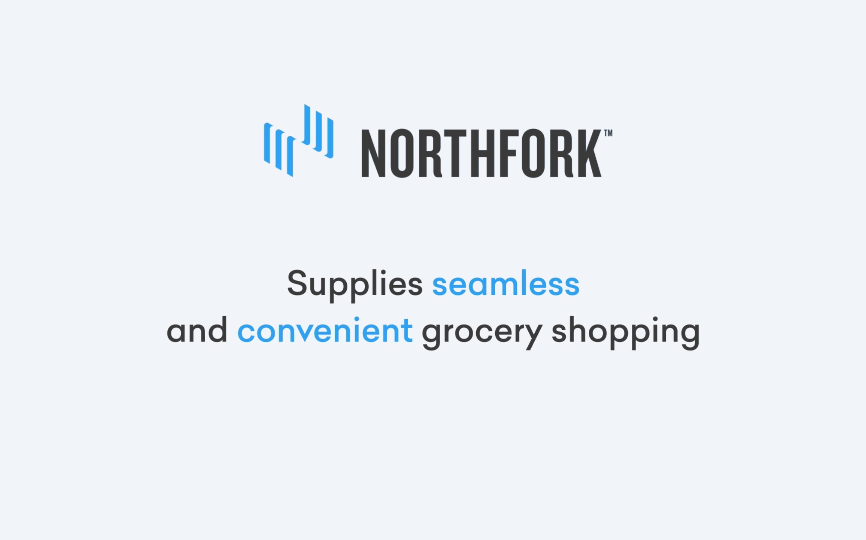 Northfork Animated Explainer Video by Storisell 14