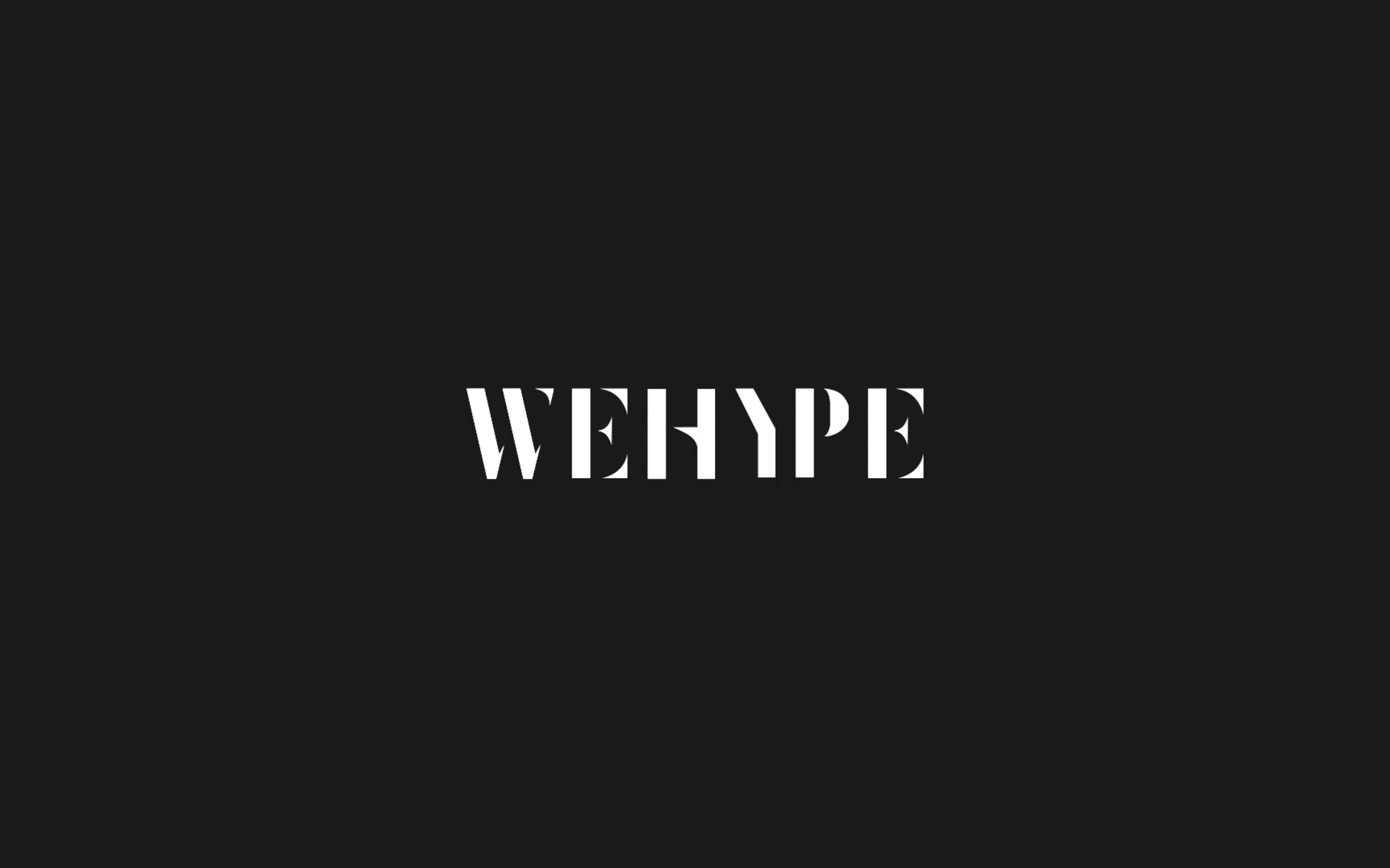 "Wehype Animated Explainer Video by Storisell. Wehype was founded in 2016 with the purpose of connecting brands and gamers. It's already been featured by Sting and SUP46 in Stockholm. Wehype is an influencer marketplace connecting brands to relevant gaming influencers. They help brands promote their products or services through live video content created by influencers the audience actually trust. Bridging the gap between the gaming community and the rest of the world. In this production, we focus on several gaming aspects. To many, it might seem surprising that more people watch gaming videos than HBO, Netflix, and ESPN, combined. That's one of the challenges we faced in the pre-production. How do we effectively communicate this fact to a marketing executive or CEO? And, what selling-points will get through to them? We decided to use storytelling examples, such as comparing traditional sporting fans at a football game with a number of people watching gamers play online. In order to really get our point across, we also incorporated a question into the manuscript: ""So, we asked ourselves: How can you, as a marketeer, create highly engaging marketing campaigns on their terms?"". This question makes the aim of the video more clear and its goal is to directly provoke the target audience ie. marketing executive or CEO. In the end, our team at Storisell has produced a video campaign that will run through ad campaigns and on social media with tailored graphics based on the customer's visual identity. https://storisell.com/portfolio/wehype/"