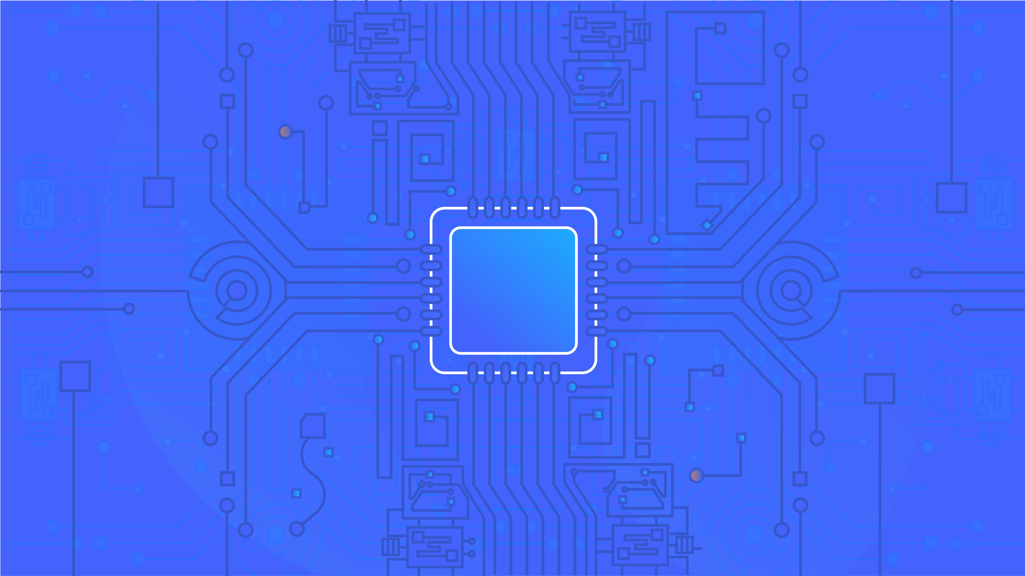 2.4 Style Frames Smoltek Presentation [CPU]