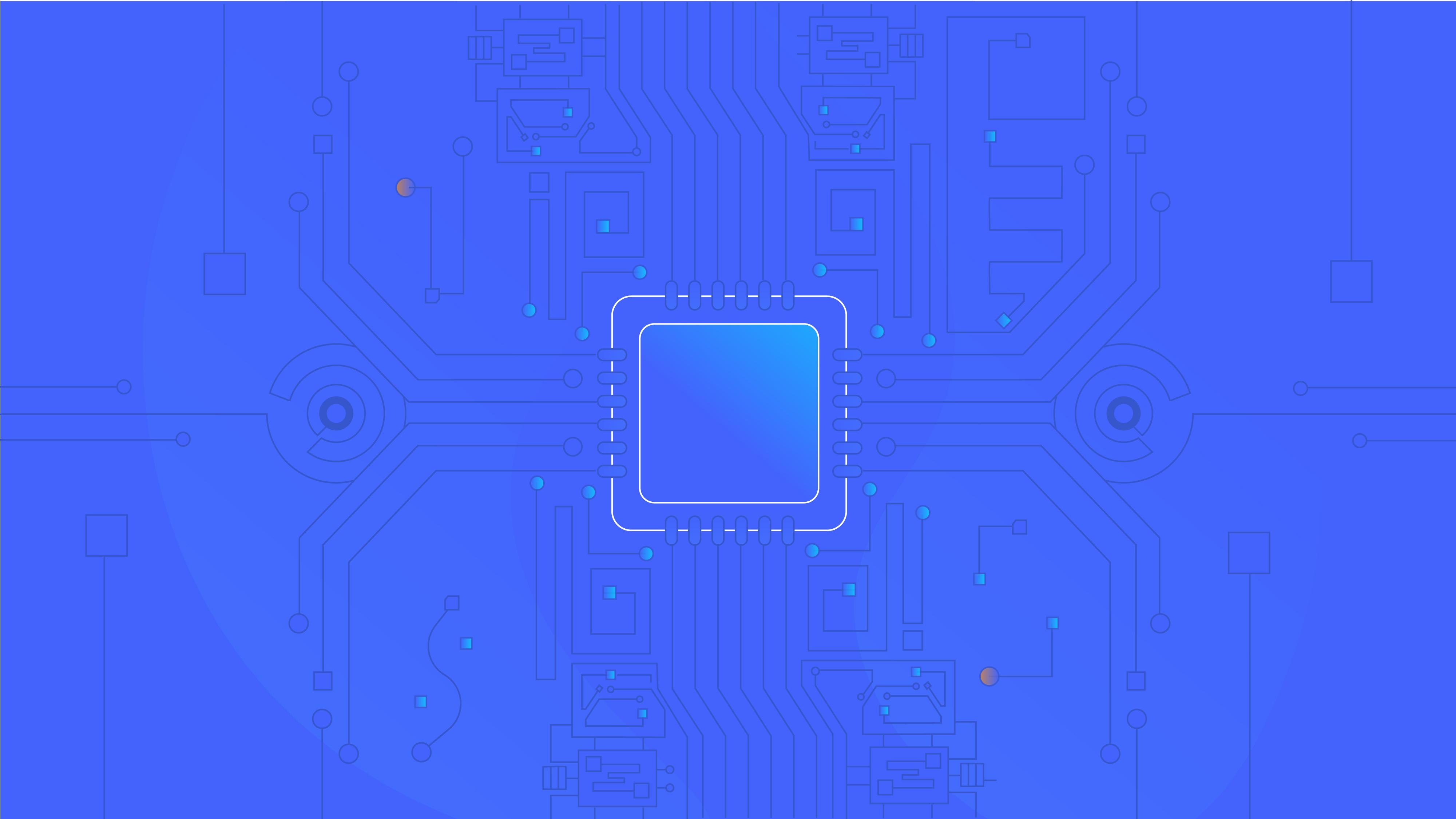 4.0 Style Frames Smoltek CPU [Presentation]