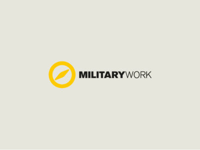 Military Work