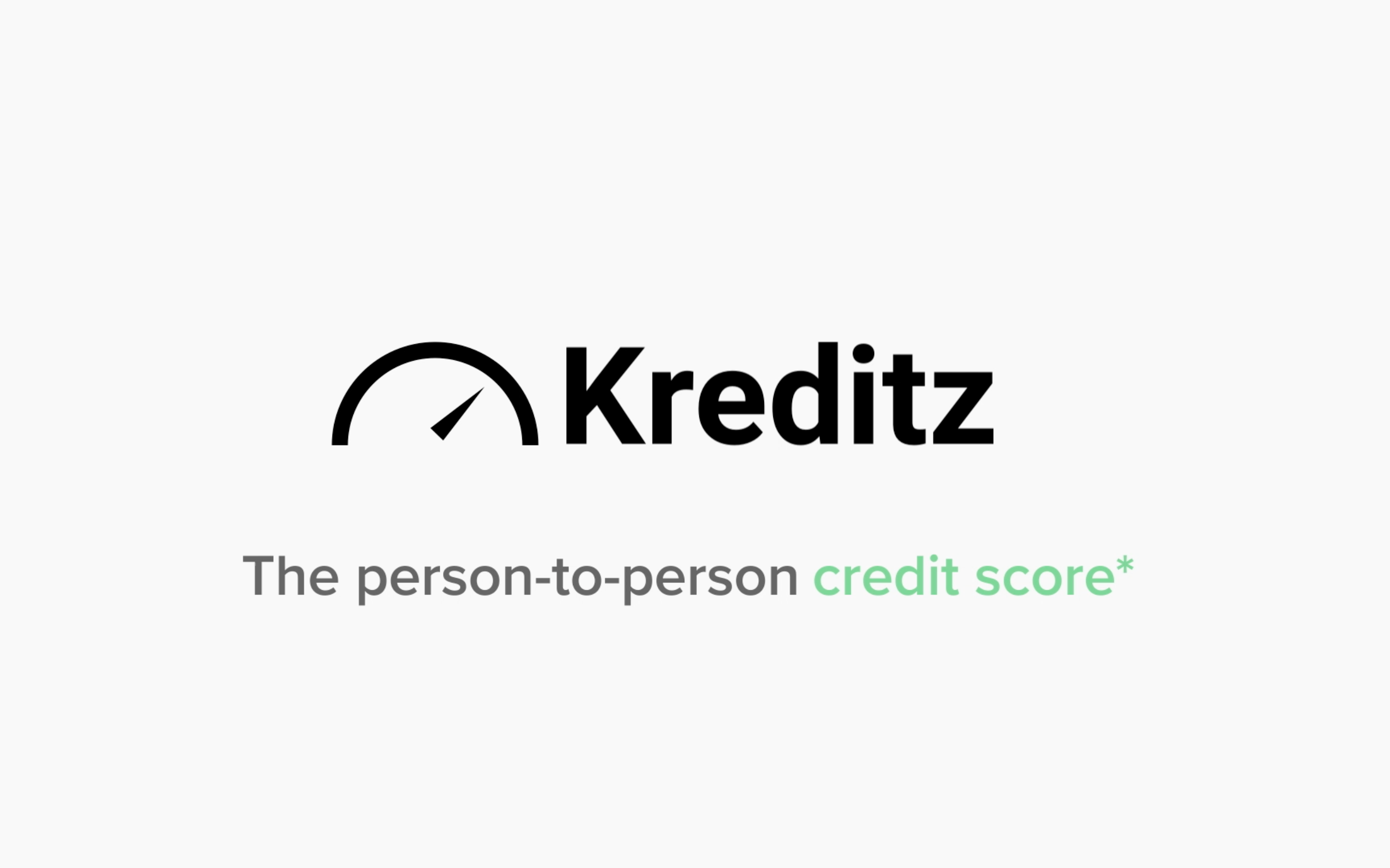 Kreditz Animated Explainer Video by Storisell 44