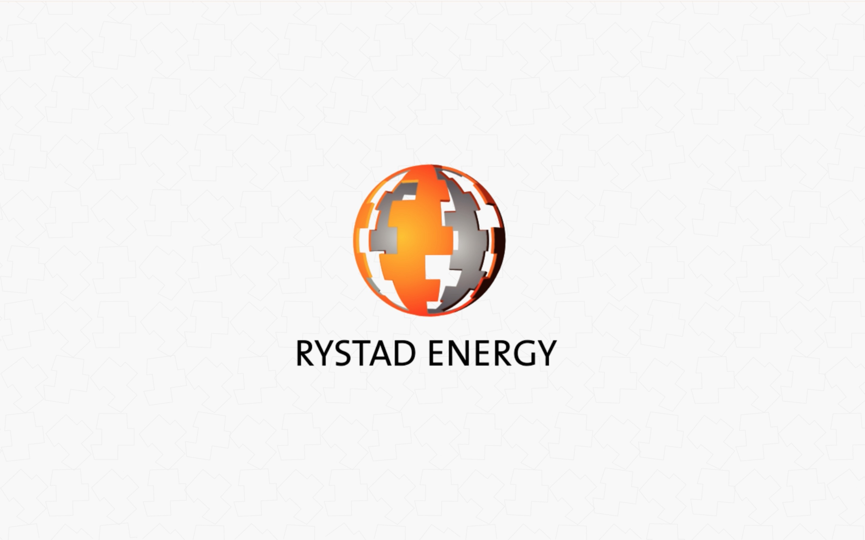 Storisell proudly delivers an international video campaign consisting of ten explainer videos to oil and gas company Rystad Energy. Rystad Energy offers global and regional tools tailored for in-depth analysis of the upstream, oilfield service, energy markets, and renewable energy industry. This explainer video campaign focused on designing ten videos for the client's products. Products ranging from databases and analytics giving a complete overview of the global oil and gas industry, and much more. We started the project together with Rystad Energy's team in Oslo, Norway. For two days we meet with product owners and discussed the goal of the overall production. The result is a comprehensive video campaign with a business-to-business feel. Everything is designed based on Rystad Energy's graphic profile in order to reflect their brand. Learn more on our website: https://storisell.com/portfolio/rystad-energy/