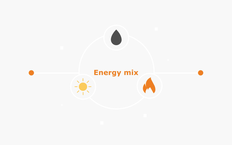 Rystad Energy Explainer Video by Storisell 3