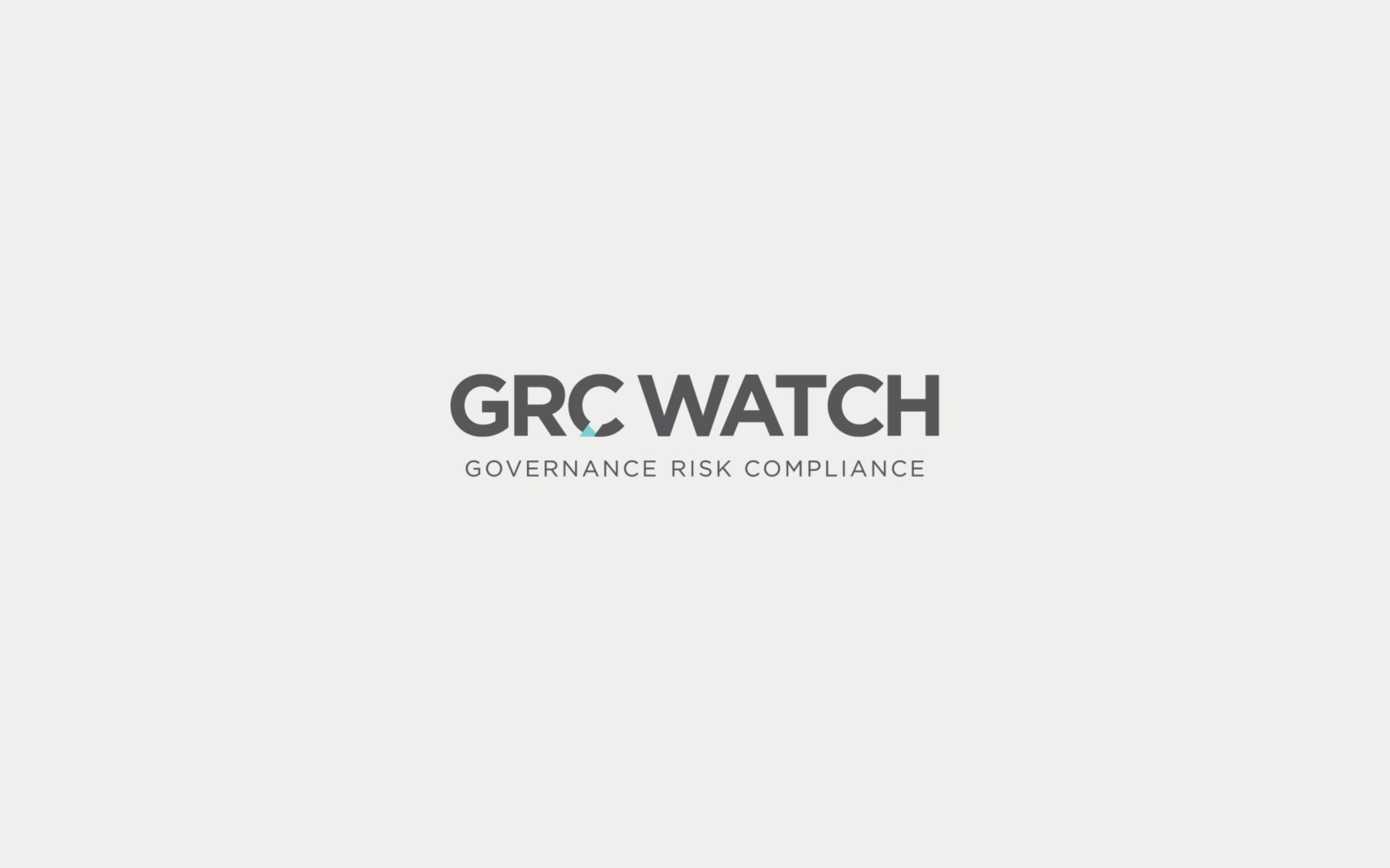GRC Watch Explainer Video by Storisell 12