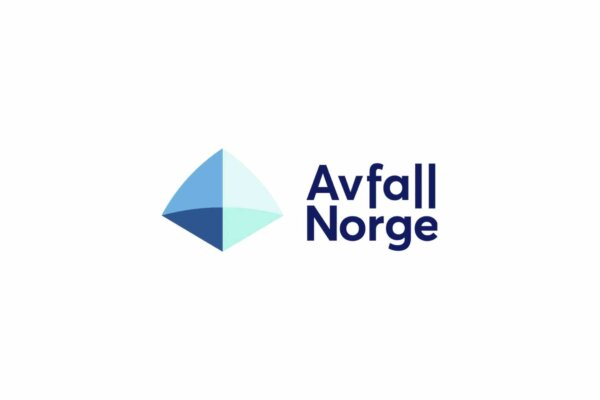Avfall Norge Animert Forklaringsvideo Storisell Logo